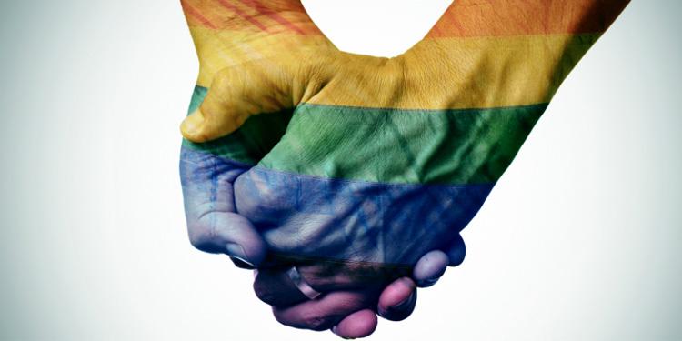 Homofobi, Psikolojik Problemlerle İlişkilendiriliyor