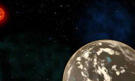 Evrende İlk Yaşam Karbon Gezegenlerde Doğmuş Olabilir