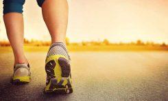 Koşu Ayakkabıları Ayağımızı Nasıl Etkiliyor?