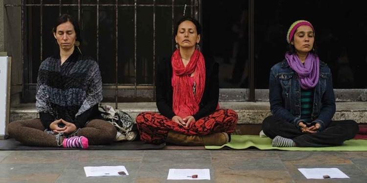 Meditasyon, Bilinçdışı Beyin Farkındalığını Artırıyor