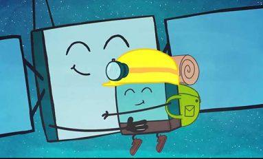 Rosetta ile Philae Arasındaki İletişim Hattı Kesiliyor