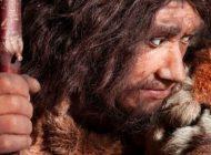 Neandertal Popülasyonunda Hızlı Artış ve Ani Yok Oluş