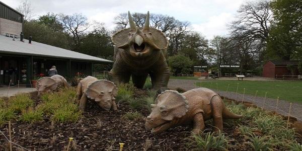 boynuzlu-dinozorlar-bilimfilicom