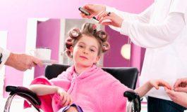 Çocuğunuzu Bir Narsiste Dönüştürüyor Olabilir misiniz?