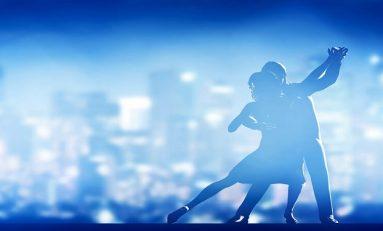 Dans Etmeyi Neden Severiz?