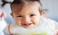 En Sevimlinin Hayatta Kalması: Bebek Sevimliliği Yalnızca Görsel Bir Durum Değil