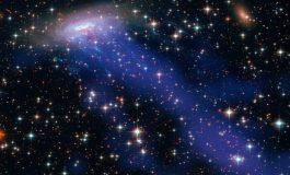 Gökadalar Yıldız Üretmeyi Neden Bırakıyor?