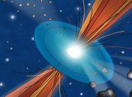 Gama Işınları Hakkında 7 Önemli Bilgi