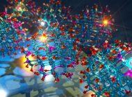 Nano Yapılarda Işık Süreçlerinin Modellemesi Yapıldı