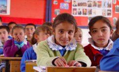 Okulların Fiziksel Koşulları, Öğrencileri Başarısızlığa İtiyor