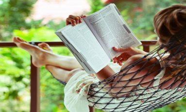Okuma Sırasında Kelimeler Beyinde Nasıl Oluşturuluyor?