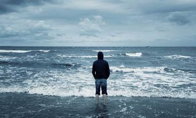 Sevgilinizden Uzak Kalmak Neden İnciticidir?