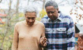 Yeni Alzheimer Aşısı, Grip Aşısı Kadar Yaygınlaşabilir
