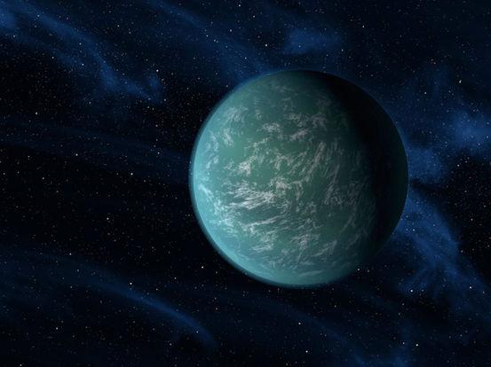 Kepler-22b-bilimfilicom