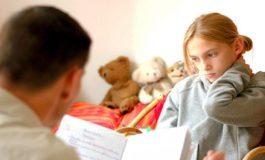 Baskıcı Ailelerin Çocukları Yalancılığı İçselleştiriyorlar