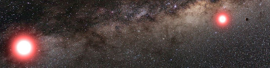 binarygezegenler-bilimfilicom