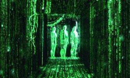 Bir Bilgisayar Simülasyonunda Yaşamıyor Olduğumuzu Nereden Biliyoruz?