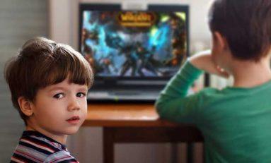 Çevrimiçi Oyunlar Okul Performansını Nasıl Etkiliyor?