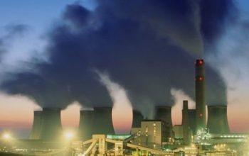 Gaz Karbondioksit Salınımını Yakıta Çevirmek Mümkün Hale Geliyor