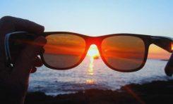 Bipolar Bozukluğun Yeni İlacı Kehribar Rengi Güneş Gözlüğü Olabilir mi?