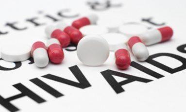 Kadınları ve Bebeklerini Koruyacak Anti-HIV Terapisi
