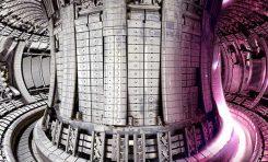 Küresel Tokamaklar Füzyon Enerjisinde Çığır Açabilir