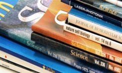 Reddedilen ve Sonradan Nobel Ödülü Kazanan 8 Bilimsel Makale