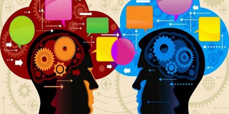 Sosyal İnsan Beyni