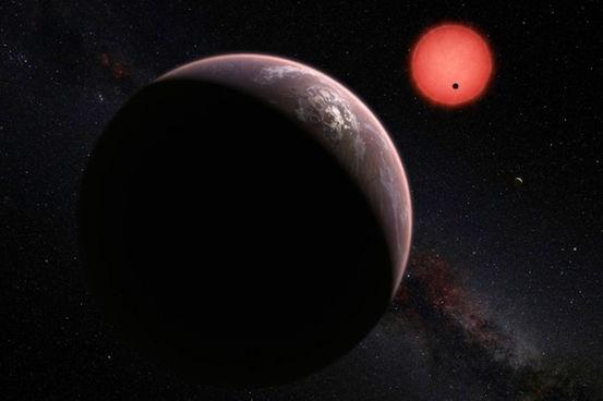 trappist-1-gezegenleri-bilimfilicom
