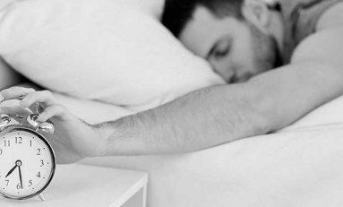Uyku Esnasında Beyin Dışarıdan Gelen Sesleri Nasıl Duyuyor?