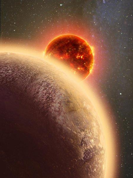 venus-benzeri-gezegende-atmosfer-bilimfilicom