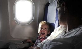 Bebek Ağlamalarına Kayıtsız Kalmak Neden Zordur?