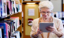 Beynimizin Yaşlılık Etkilerini Yavaşlatmak İçin Kullandığı Hileler