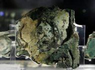 Bilinen En Eski Hesap Makinesi ve Antik Yunanların Evreni