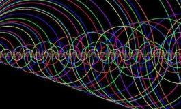 Eratostenes'in Yenilenen Süzgeci Asal Sayı Avcılarını Umutlandırıyor