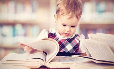 Erken Yürüyen ve Erken Konuşan Çocuklar Üstün Yetenekli Mi Olur?