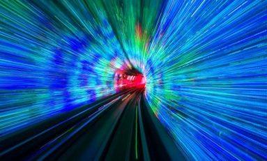 Kuantum Işınlanma Laboratuvar Dışında Başarılı Olarak Gerçekleştirildi