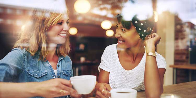Kahve Sevmemeniz Genetik Olabilir