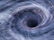 Yıldız Kalıntılarından Kara Delik Doğumu İlk Kez Gözlemlendi