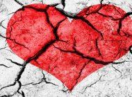 """""""Kırık Bir Kalp"""" Ölüme Yol Açar Mı?"""