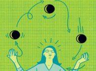 Kuantum; Var Olmayan Parçacıklarla Gerçekliğin Çözümlenmesi