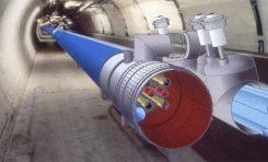 Madala Bozonu: Higgs Bozonunun Karanlık Meslektaşı