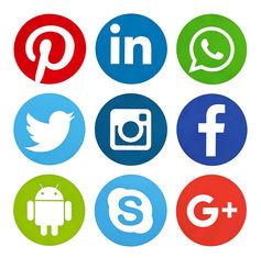 sosyal-medya-narsizm-bilimfilicom