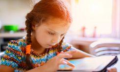 0-5 Yaş Arası Çocuklar Dijital Medyayı Nasıl Kullanmalı?
