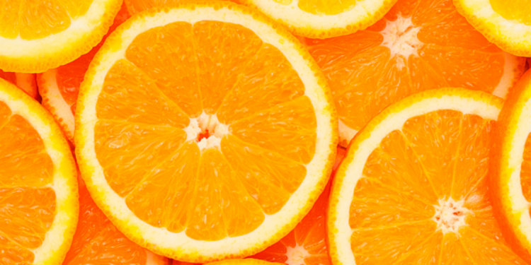 A ve C Vitaminleri, Hücre Hafızasının Silinmesine Yardımcı Oluyor