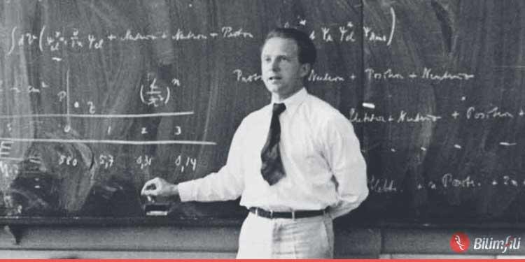 evreni-kavrayisimizda-devrimler-yaratan-20-fizikci-heisenberg-bilimfilicom