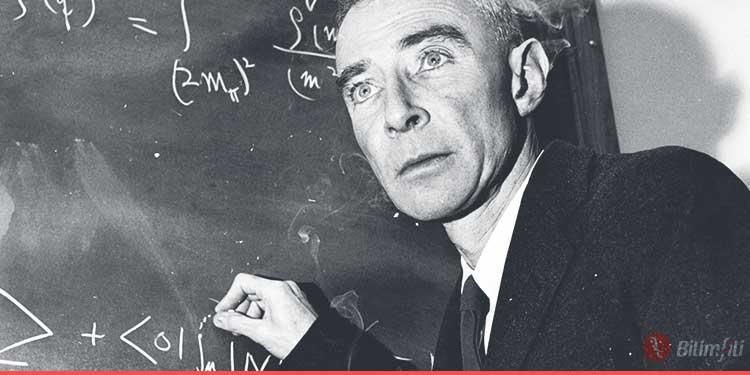 evreni-kavrayisimizda-devrimler-yaratan-20-fizikci-oppenheimer-bilimfilicom