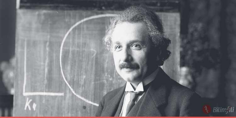 evreni-kavrayisimizda-devrimler-yaratan-20-fizikci-einstein-bilimfilicom