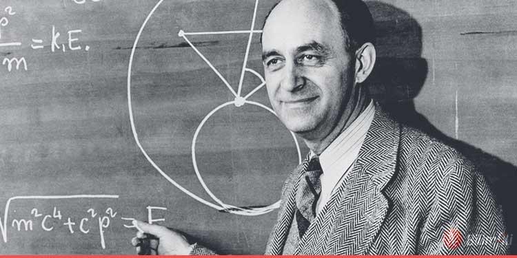 evreni-kavrayisimizda-devrimler-yaratan-20-fizikci-fermi-bilimfilicom