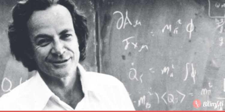 evreni-kavrayisimizda-devrimler-yaratan-20-fizikci-feyman-bilimfilicom